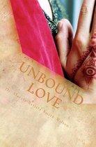 Unbound Love