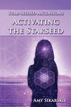 Star-Seeded Ascensions