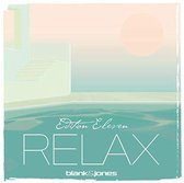 Relax Edition 11/ Eleven