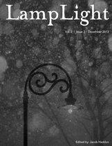 Lamplight - Volume 2 Issue 2