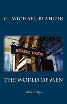 The World of Men