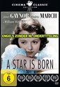 A Star is Born (1937) (Import)