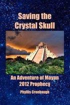 Saving the Crystal Skull