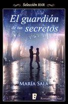 El guardián de tus secretos