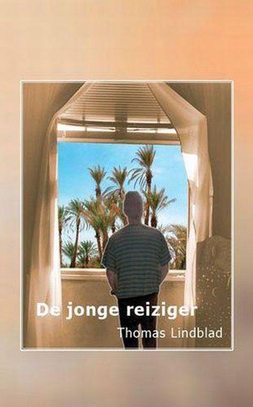 De Jonge Reiziger - J. Th. Lindblad | Fthsonline.com
