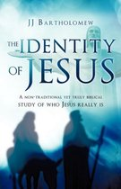 The Identity of Jesus