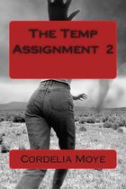 The Temp Assignment 2