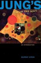 Afbeelding van Jungs Map of the Soul