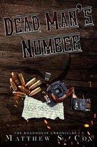 Dead Man's Number