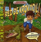 Red De Krokodillen