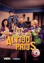 Tv Series - Altijd Prijs