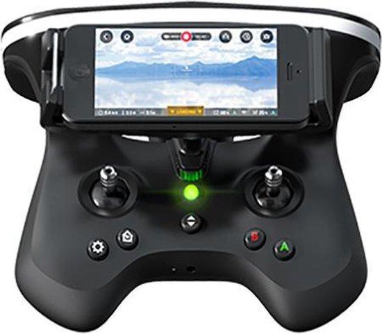 Parrot Disco Drone + controller + FPV bril
