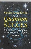 Quantum Succes