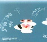 Edge of Heaven: Gary Lucas Plays Mid-Century Chinese Pop