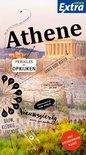 ANWB Extra  -   Athene