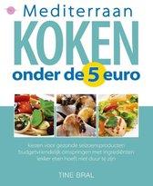 Mediterraan Koken Onder De 5 Euro