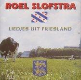 Liedjes Uit Friesland
