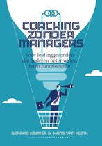 Coaching zonder managers