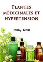 Plantes médicinales et hypertension