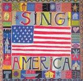 Sing America [Warner]
