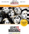 Les Petits Mouchoirs (40 Years S.E.