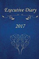 Executive Diary 2017