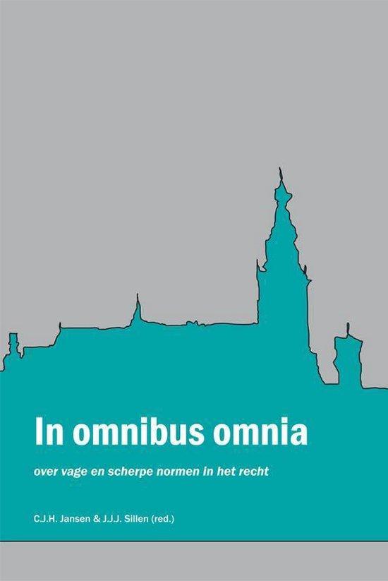 In omnibus omnia - none | Fthsonline.com
