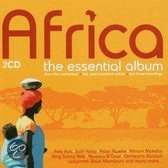 Africa: The Essential Album