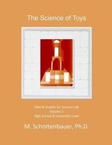 The Science of Toys