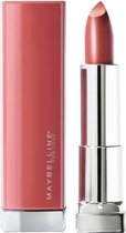 Maybelline Color Sensational Made For All Lippenstift - 373 Mauve For Me - Nude - Glanzend