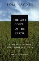 The Lost Gospel Of The Earth