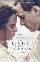 The Light Between Oceans. Film Tie-In