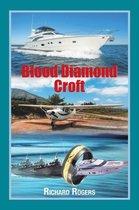 Blood Diamond Croft