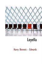 Loyella