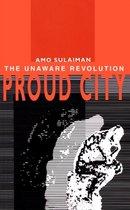 Proud City