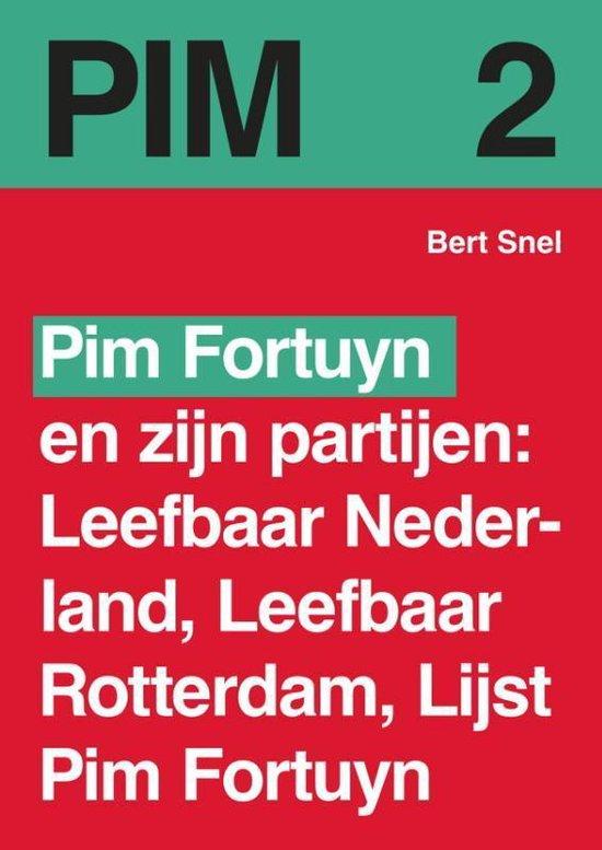 PIM 2