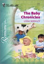 The Baby Chronicles