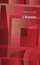 L'Aurora
