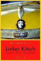 Linker Kitsch