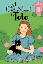 A Cat Named Toto