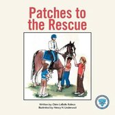 Patches To The Rescue