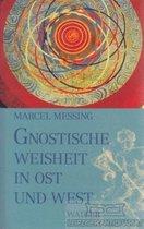 Gnostische weisheit in ost und west