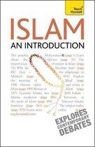 Islam - An Introduction