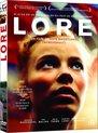 lore fr