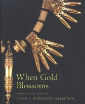 When Gold Blossoms, Jewellery for Gods and Goddesses