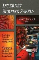 Internet Surfing Safely