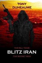 Blitz Iran