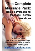 The Complete Massage Pack