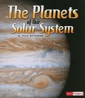 Planets of Our Solar System (Solar System and Beyond)