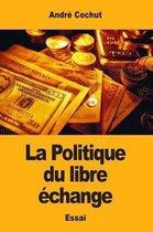 La Politique Du Libre change